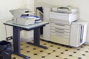 color office printers Annapolis